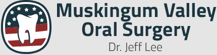 Muskingum Valley Oral Surgery