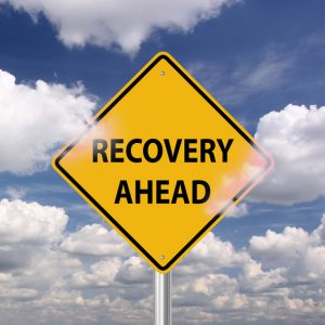 Recovery tips from your oral surgeon in 45750.