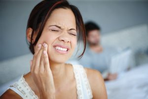 We can perform wisdom tooth extractions in Marietta.