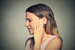Your oral surgeon in Marietta offers jaw surgery recovery tips.